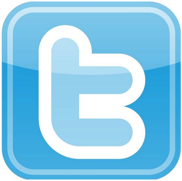 SFS on twitter