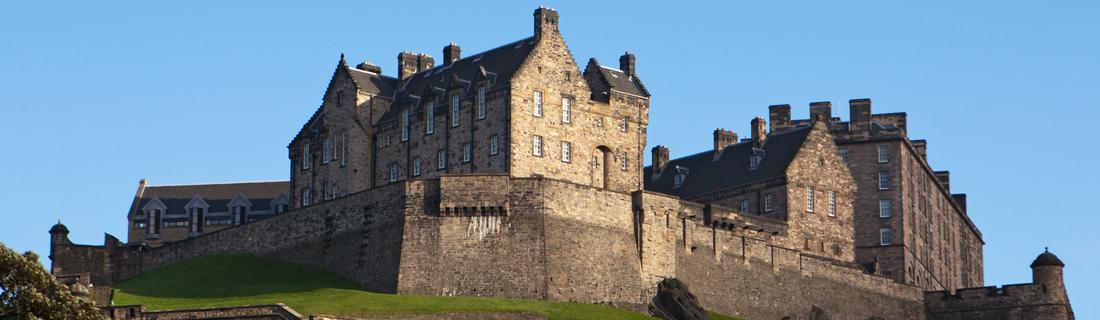 Scottish Company Formation