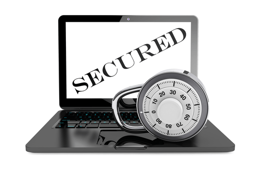 order registered office securely online
