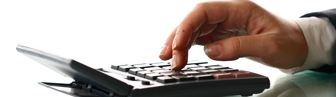 Calculating Dormant Accounts